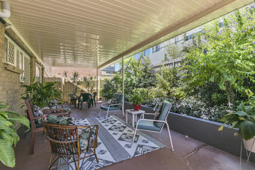 Recently Sold 3/68 CLARA STREET, WYNNUM, 4178, Queensland