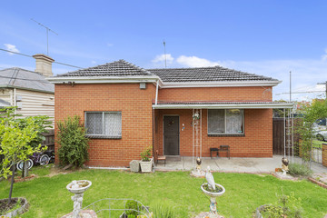 Recently Sold 21 Federation Street, ASCOT VALE, 3032, Victoria