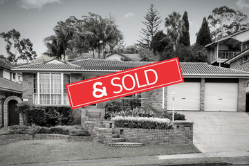 Recently Sold 14 Stratford Park Drive, TERRIGAL, 2260, New South Wales