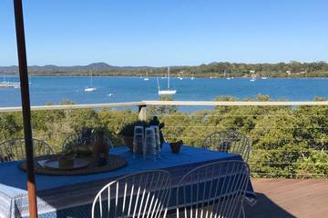 Recently Listed 6 Cowes St, Macleay Island, 4184, Queensland