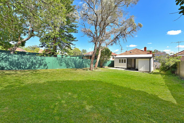 Rented 62 Colane Street, CONCORD WEST, 2138, New South Wales