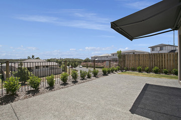 Recently Sold 38/51 LAVENDER DRIVE, GRIFFIN, 4503, Queensland