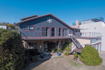 Recently Sold 14 Clyde Street, JINDABYNE, 2627, New South Wales