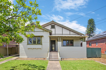 Recently Sold 24 Iandra Street, CONCORD WEST, 2138, New South Wales