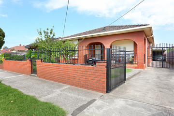 Recently Sold 69 Royal Parade, PASCOE VALE SOUTH, 3044, Victoria