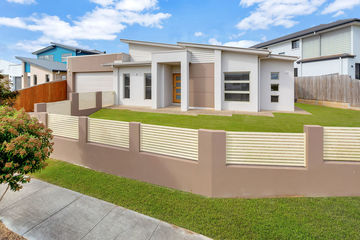 Recently Sold 5 Compass Close, Kuraby, 4112, Queensland