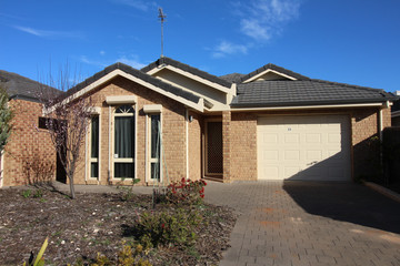 Recently Sold 24 Wingard Terrace, PORT LINCOLN, 5606, South Australia