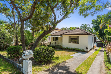 Recently Sold 24 George Street, AVALON BEACH, 2107, New South Wales