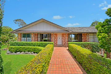 Recently Sold 57 Clifton Drive, PORT MACQUARIE, 2444, New South Wales