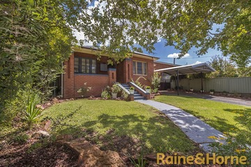 Recently Sold 37 Stonehaven Avenue, DUBBO, 2830, New South Wales