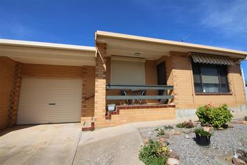 Recently Sold 1, 20 Winter Street, PORT LINCOLN, 5606, South Australia