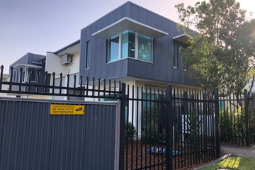Recently Sold 18/7-9 Grant Street, CLEVELAND, 4163, Queensland