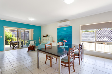 Recently Sold 40 PORTLAND PARADE, REDLAND BAY, 4165, Queensland