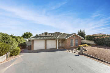 Recently Sold 10 Dimitri Sreet, GOULBURN, 2580, New South Wales