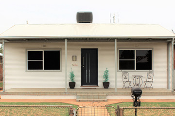Recently Sold 81 BOGAN STREET, PARKES, 2870, New South Wales