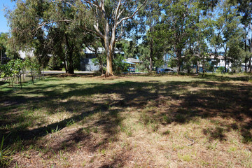 Recently Listed 7 Alkira, Macleay Island, 4184, Queensland