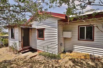 Recently Sold 58 Bertha Street, GOODNA, 4300, Queensland