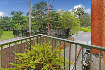 Recently Sold 3/316 Miller Street, NORTH SYDNEY, 2060, New South Wales