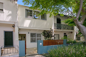 Recently Sold 46 Garners Avenue, MARRICKVILLE, 2204, New South Wales