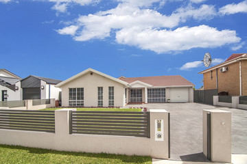 Recently Sold 37 Triten Avenue, Greenfield Park, 2176, New South Wales