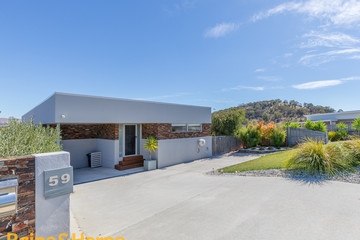 Recently Sold 59 Horizon Drive, SORELL, 7172, Tasmania