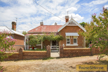 Recently Sold 52 White street, TAMWORTH, 2340, New South Wales