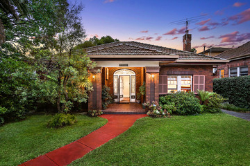 Recently Sold 3 Webbs Avenue, ASHFIELD, 2131, New South Wales