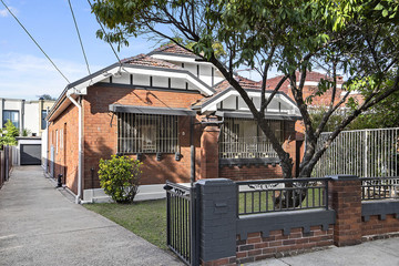 Recently Sold 5 Stanley Street, TEMPE, 2044, New South Wales