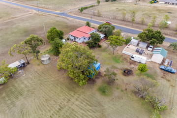Recently Sold 78 Sawpit Road, RAMSAY, 4358, Queensland