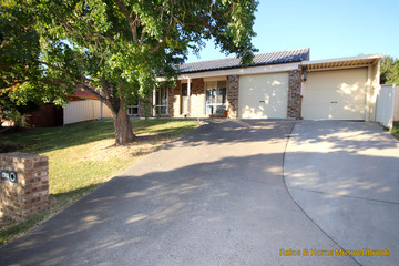 Recently Sold 86 Acacia Drive, MUSWELLBROOK, 2333, New South Wales