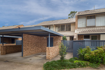 Recently Sold 8/1 George Bass Drive, BATEHAVEN, 2536, New South Wales