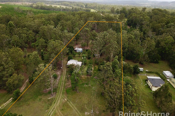 Recently Sold 100 Langer ST, WOODFORD, 4514, Queensland