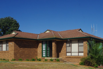 Recently Sold 151 Lachlan Street, COWRA, 2794, New South Wales