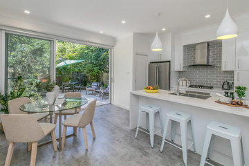 Recently Sold 71 Carter Street, CAMMERAY, 2062, New South Wales