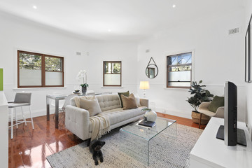 Recently Sold 1/222 Wilson Street, NEWTOWN, 2042, New South Wales