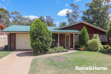 Recently Sold 7 Rockley Street, PERTHVILLE, 2795, New South Wales