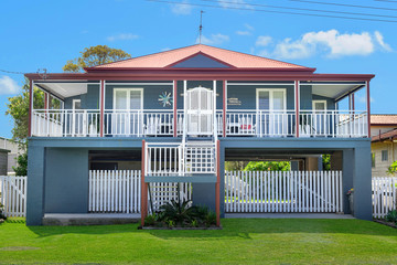 Recently Sold 17 Castle Street, LAURIETON, 2443, New South Wales
