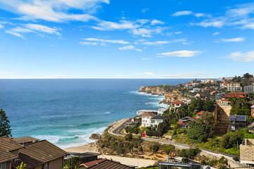 Recently Sold 17 Fletcher Street, Tamarama, 2026, New South Wales
