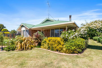 Recently Sold 92 Esplanade, OATLANDS, 7120, Tasmania