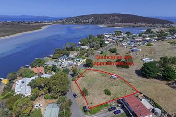 Recently Sold 48 Erle Street, CARLTON RIVER, 7173, Tasmania