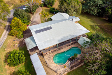 Recently Sold 7 Braeside Drive, UKI, 2484, New South Wales