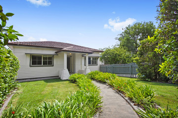 Recently Sold 116 Princes Highway, MILTON, 2538, New South Wales