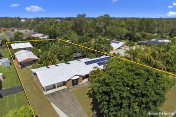 Recently Sold 83 Bristlebird Drive, Morayfield, 4506, Queensland