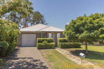 Recently Sold 1 Javea Close, DUBBO, 2830, New South Wales