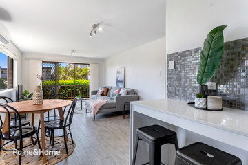 Recently Sold 3/47-49 Ronald Avenue, SHOAL BAY, 2315, New South Wales