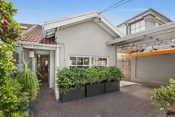 Recently Sold 41 Midelton Avenue, North Bondi, 2026, New South Wales