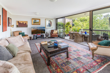 Recently Sold 72/1-7 Hampden Avenue, CREMORNE, 2090, New South Wales