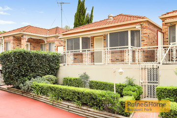 Recently Sold 7/160-162 Slade Road, BARDWELL PARK, 2207, New South Wales