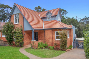 Recently Sold 8 Kariola Street, LANE COVE, 2066, New South Wales