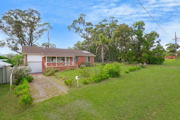 Recently Sold 8-10 Namoi Street, HILL TOP, 2575, New South Wales